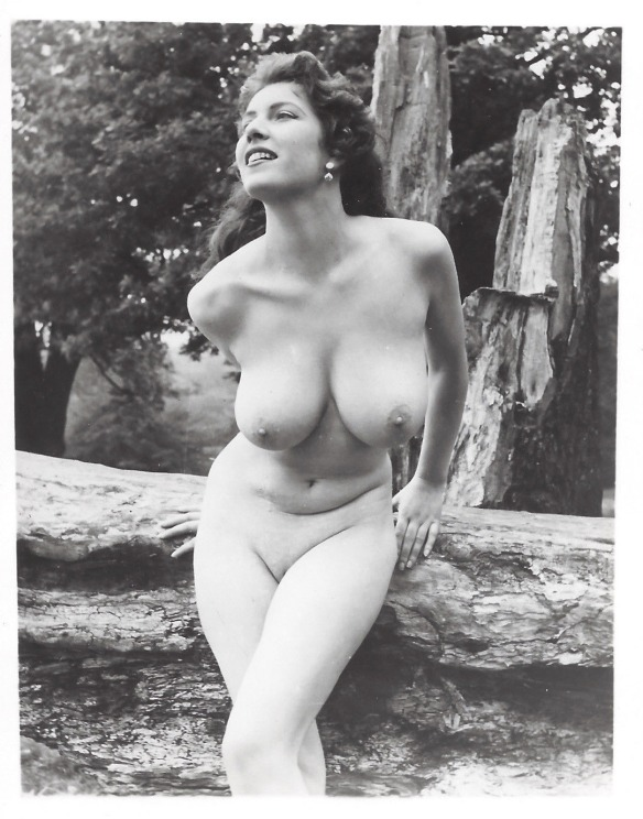 Nude janet leigh Janet Leigh: