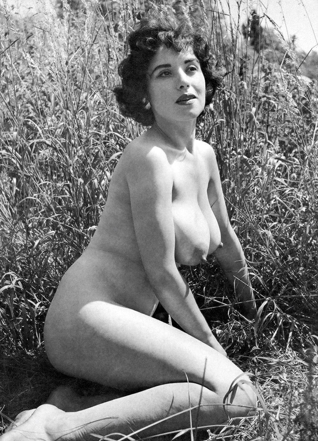Scilla gabel nude